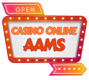 i casino online aams